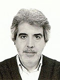 raptakis dimitrios